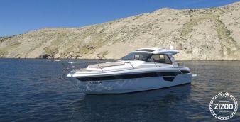 Motorboot Bavaria Sport 450 HT 2016
