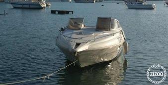 Speedboat Cranchi Panama 24 2001