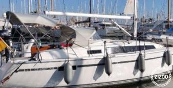 Segelboot Bavaria Cruiser 33 2016