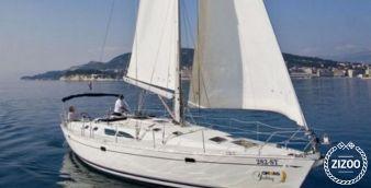 Segelboot Jeanneau Sun Odyssey 45.2 2001