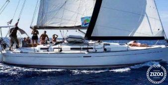 Segelboot Dufour 455 Grand Large 2005