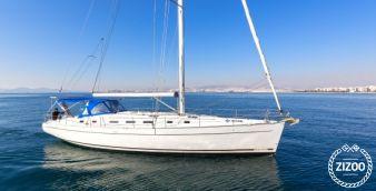 Barca a vela Beneteau Cyclades 50 5.2 (2008)