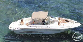 Motoscafo Sea Ray 280 Bowrider 2003