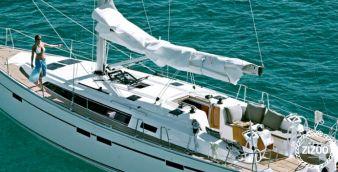 Barca a vela Bavaria Cruiser 46 2017