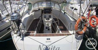 Barca a vela Bavaria Cruiser 32 (2011)