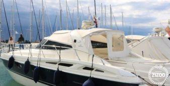 Motorboot Cranchi Mediterranee 50 2003