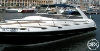 Motor boat Rio 32 2004