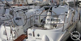 Barca a vela Jeanneau Sun Odyssey 40.3 2005