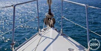 Barca a vela Jeanneau Sun Odyssey 32 i 2008