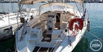 Barca a vela Bavaria Holiday 46 2001