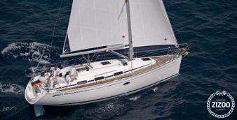 Barca a vela Bavaria 33 2006