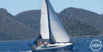 Barca a vela Jeanneau Sun Odyssey 34.2 2002