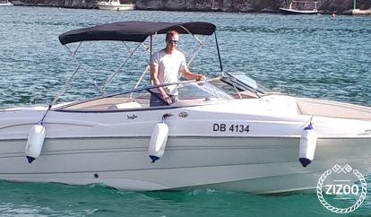 Speedboat Regal 2300 (2002)