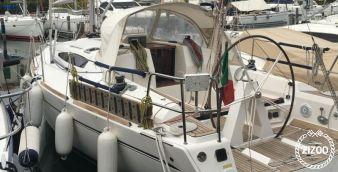 Motor boat Elan 340 2007