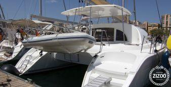 Catamaran Lagoon 380 Premium (2012)