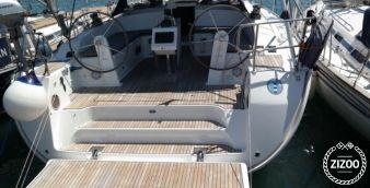 Barca a vela Bavaria Cruiser 51 (2016)