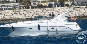 Motor boat Sessa Marine 36 2010
