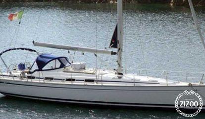 Barca a vela Bavaria Cruiser 50 (2002)
