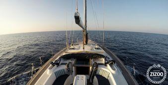 Barca a vela Ocean Star 56.1 2004