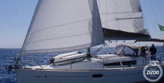 Segelboot Jeanneau Sun Odyssey 24.2 2011
