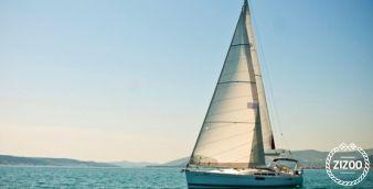 Sailboat Jeanneau Sun Odyssey 24.2 2008