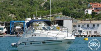 Motor boat Sealine S 34 (2001)
