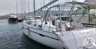 Barca a vela Bavaria Cruiser 51 2017