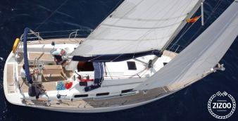 Barca a vela Dufour 365 2007