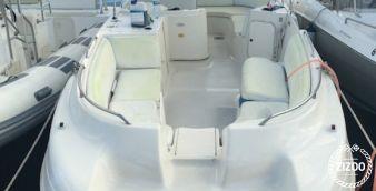 Barca a motore Bayliner 26 1998