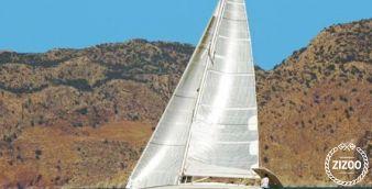 Motorboot Bavaria Sport 40 2012
