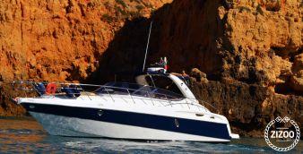 Motorboot Cranchi Endurance 41 2005