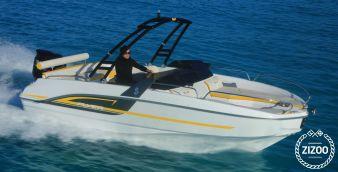 Speedboat Beneteau Flyer 6.6 Sportdeck 2014
