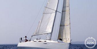 Barca a vela Beneteau First 30 2011