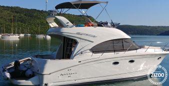 Motor boat Beneteau Antares 36 (2016)