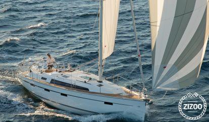 Barca a vela Bavaria 41 (2016)