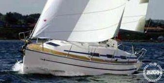 Barca a vela Bavaria 32 (2002)