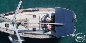 Barca a vela Jeanneau Sun Odyssey 45 (2007)