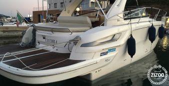 Barca a motore Bavaria Sport 34 (2010)