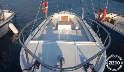 Speedboat Gozzo Fundoni 700 (2015)