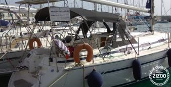 Barca a vela Bavaria Cruiser 36 (2003)