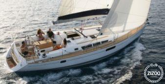 Sailboat Jeanneau Sun Odyssey 24.2 (2007)