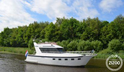 Motor boat Vacance 1200  (135) (1993)