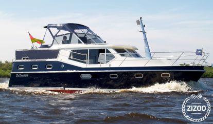 Houseboat Renal 36 (2011)