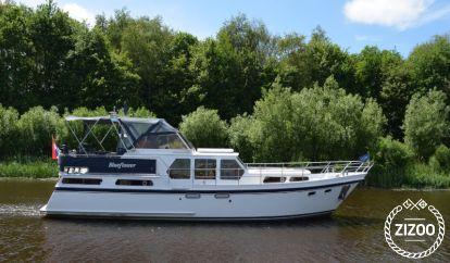 Huisboot Valkkruiser 1350 (1997)