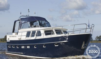 Hausboot Impression 1280 (2007)