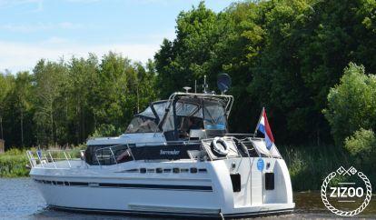 Huisboot Tyvano 1340 (1999)