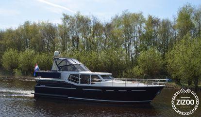Houseboat Vacance 1200 (2001)