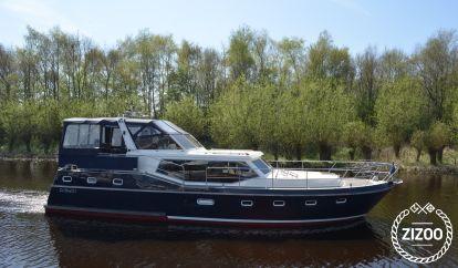 Houseboat Renal 45 (2000)