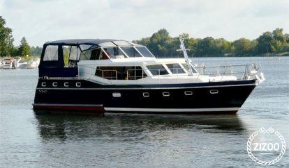 Houseboat Renal 50 (1998)