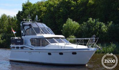 Motor boat Reline 1150 (2001)